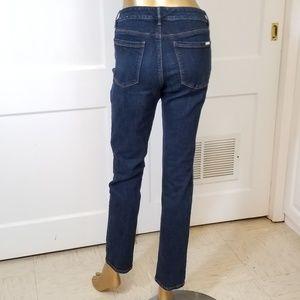 White House Black Market Jeans - NWOT White House Black Market The Slim Jeans